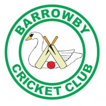 Barrowby Cricket Club