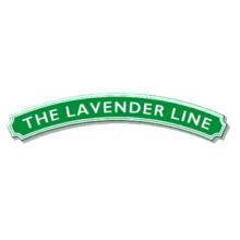 The Lavender Line