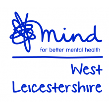 West Leicestershire Mind