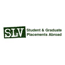 SLV Sri Lanka 2014 - Kemi Awoonor