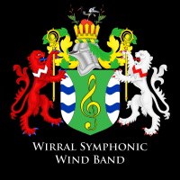Wirral Symphonic Wind Band