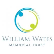 William Wates Memorial Trust Tour de Force 2014 - James Miller