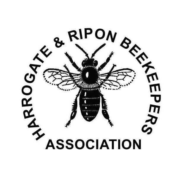 HRBKA - Harrogate  Ripon Bee Keepers