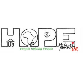 HOPE Malawi UK