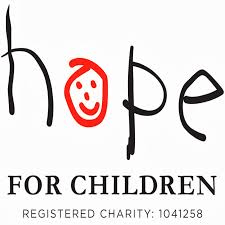 Bournemouth University Climbs Kilimanjaro for Hope For Children 2014 - Grace Dunaj