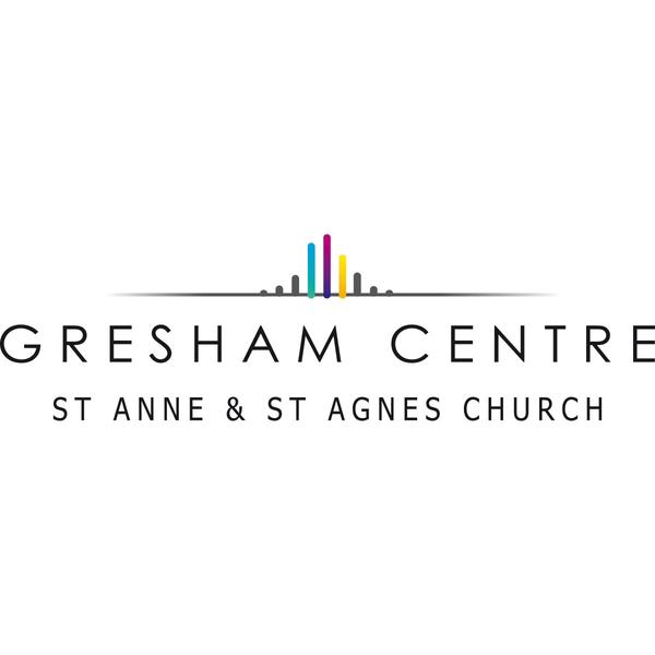 Gresham Centre