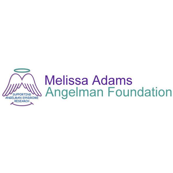 Melissa Adams Angelman Foundation