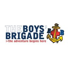 1st Uxbridge Boys Brigade Company