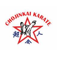Chojinkai Karate