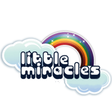 Little Miracles, Ramsey