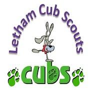 1st Dunnichen Cub Scout Group