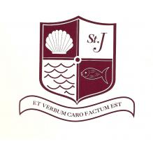 St James's Primary School and Nursery Unit - Newtownabbey