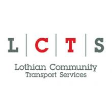LCTS - Lothian Community Transport Services