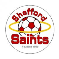 Shefford Saints FC Juniors
