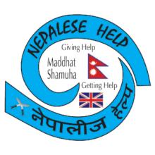 Nepalese Help - Maddhat Shamuha