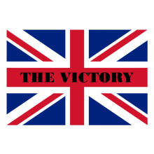 The Victory Explorers