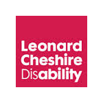 Leonard Cheshire Disability - Greathouse