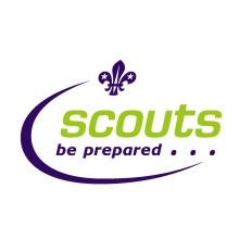 204th Glasgow Scouts