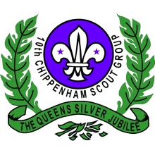 10th Chippenham Scout Group