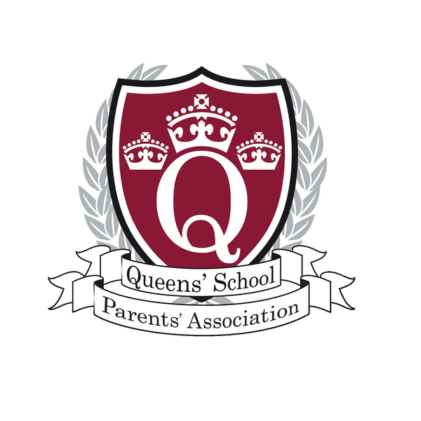 Queens' School Parents' Association -  Bushey