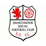 Swarthmoor Social FC