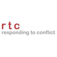 Responding to Conflict