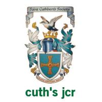 St Cuthbert's Society JCR - Durham
