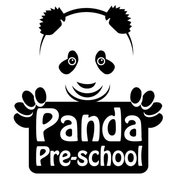 Panda Pre-School - Blandford Forum