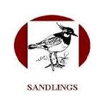 Sandlings Primary School PTA - Sutton