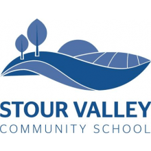 Stour Valley Community School