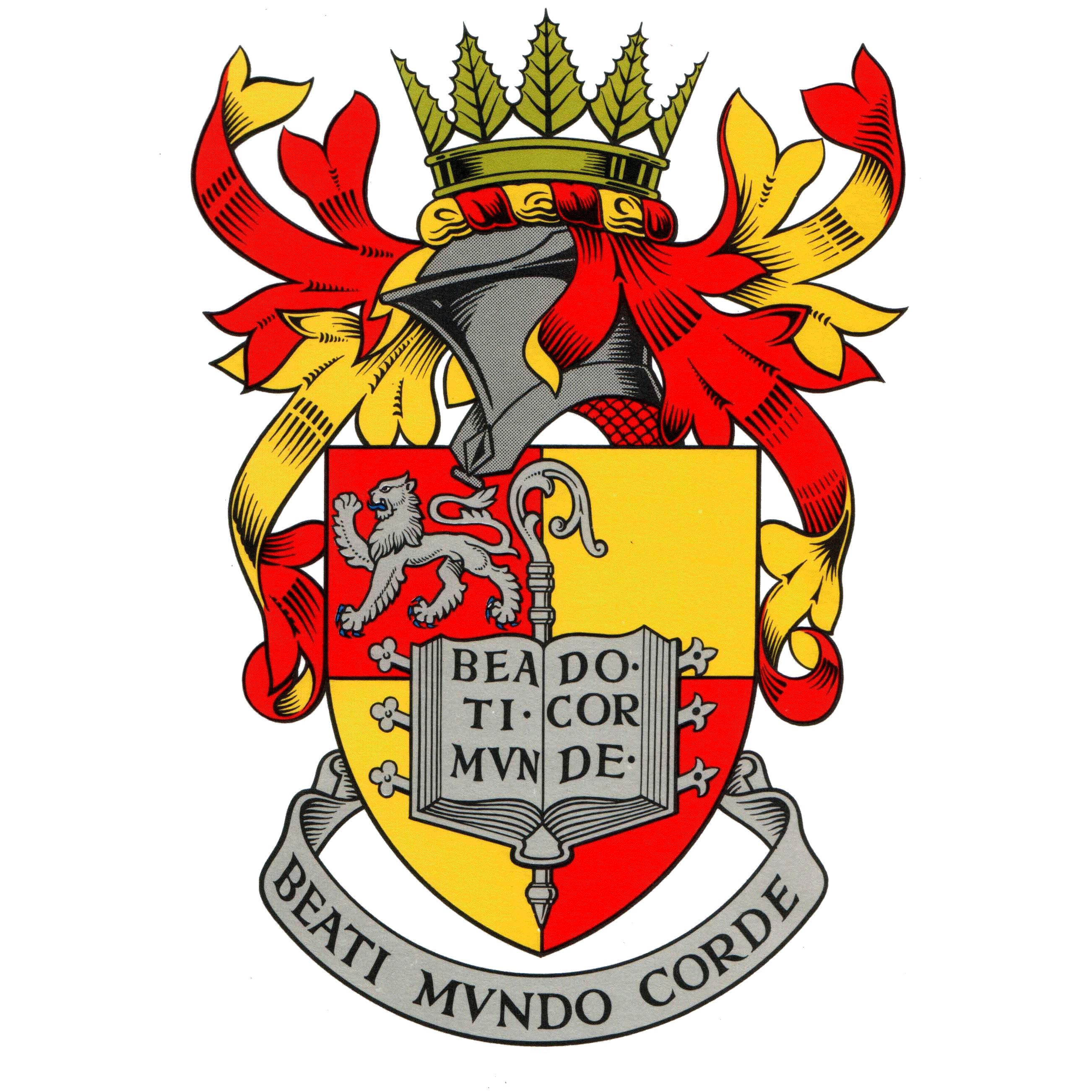 Birkenhead School Parents' Association