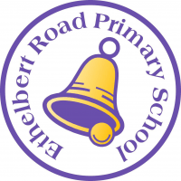 Ethelbert Road Primary School - Faversham