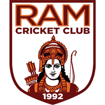 Ram Cricket Club