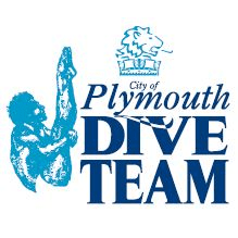 Plymouth Diving