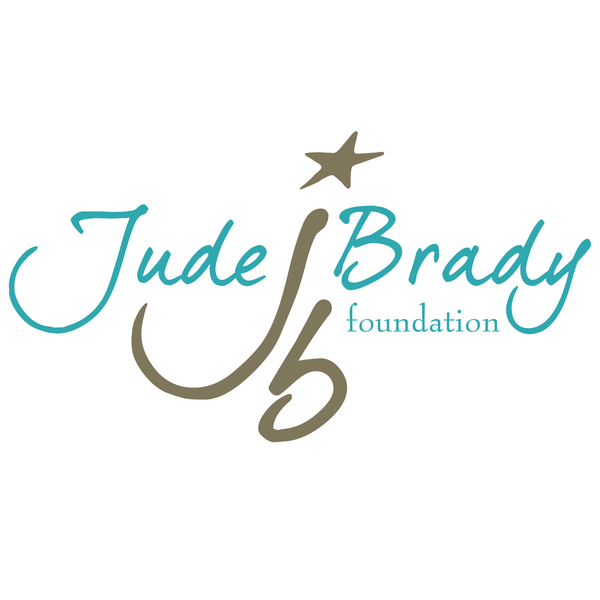 Jude Brady Foundation