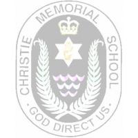 DH Christie Memorial Primary School - Coleraine