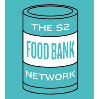 S2 Food Poverty Network