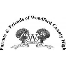 Woodford County High School PFA - Redbridge