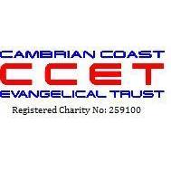 CCET - Cambrian Coast Evangelical Trust