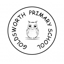 Friends of Goldsworth Primary School - Woking