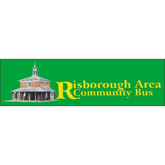 Risborough Area Community Bus