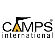 Camps International Kenya 2015 - Grace Blenkinsop