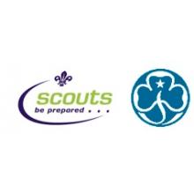 Macclesfield Parish Scout & Guide Group