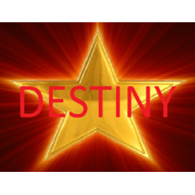 Destiny Twirl Team