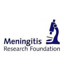 Student Adventures Mount Kilimanjaro 2014 for Meningitis Research Foundation - Lauren Pomfret