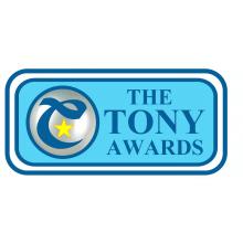 The Tony Loy Trust
