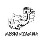 Mission Zambia Nottingham
