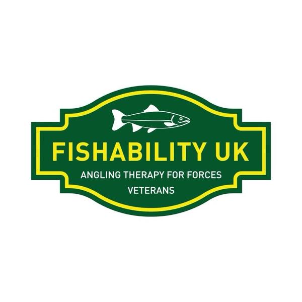 Fishability UK