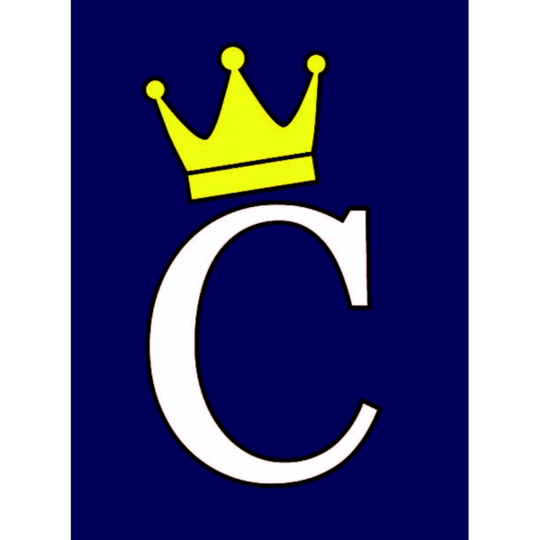 Cambridge Royals Baseball Club