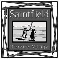 Saintfield Development Association